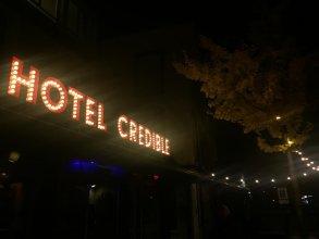 Hotel Credible