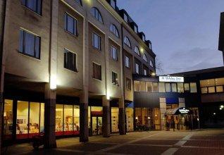 pentahotel Leuven