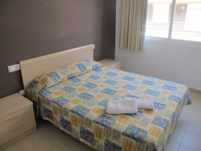 Click&Booking SalouMed Apartamentos