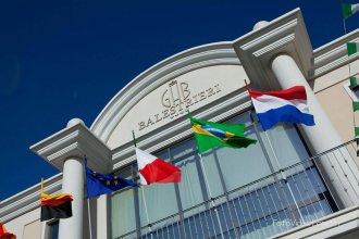 Grand Hotel Balestrieri