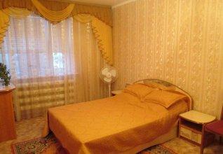 V Izmailovo Apartments