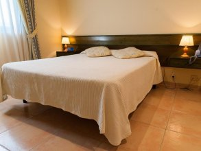 Monte Do Gozo Hotel