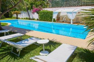 Mondello Resort