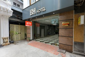 OYO 276 Bh Hotel