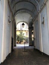 Casa Cavour