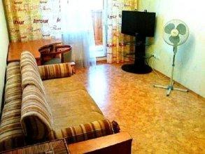 Apartamenty Uyutniy Dom Lenina