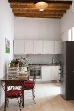 Borgodeigreci Apartments