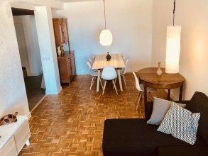 Luxury apartment Maya Seaview