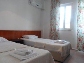 Hotel Keyf