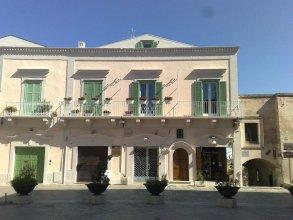 Residenza Dei Suoni