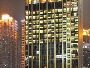 East Coast Hotel Guangzhou