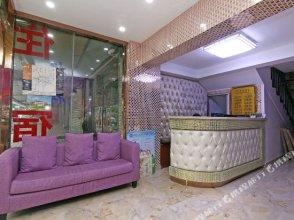 Yixing Hostel