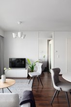 SleepWell Apartments Tapiola