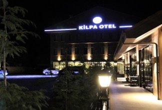 Kilpa Hotel Uzungol
