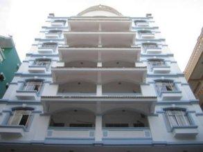 Tan Hoang Than Hotel