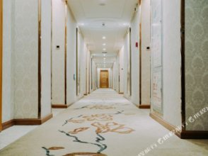 Vienna Hotel (Xi'an Jinhua Road)