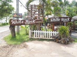 Lanta White Rock Resort