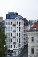 LiV'iN Residence Wien-Parlament