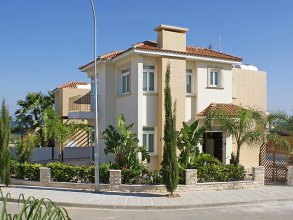 Villa Prmea41