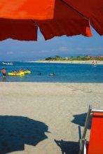 Costabella Sun Club'S Hotel