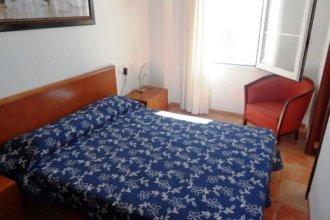 Apartment in Sa Rapita, Mallorca 103017 by MO Rentals