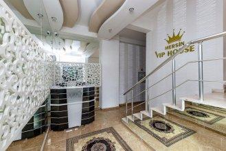 Mersin Vip House