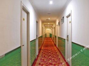 Kuaike Gangdu Hotel