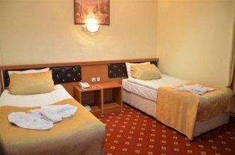 Ankara Akpinar  Hotel