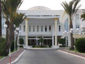 Ruspina Hotel