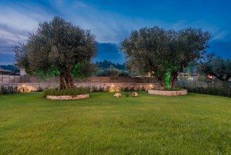 Green Stone Villas - Euphoria Apartment