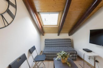 Goya Apartment I