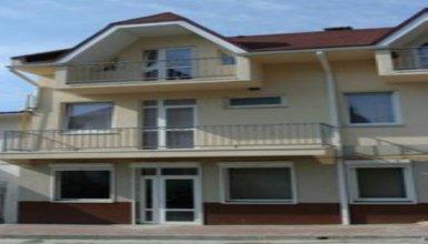 Anzhelika Hotel