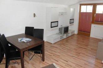 Appartement Grüner Fidelis