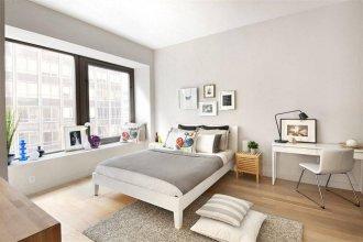 The Duchamp - Corporate Apartment