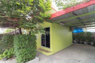 OYO 644 Pong Pai House