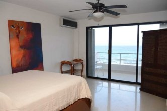 Ocean View Villa With 2 Bedrooms # 05