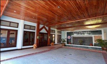 Vansana LuangPrabang Hotel