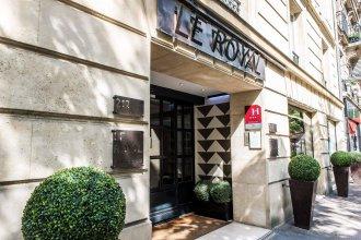 Royal Montparnasse