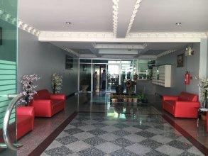 The Room Pattaya