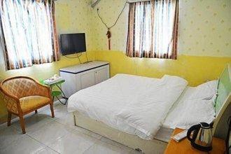 Xiamen Yiqing Apartment