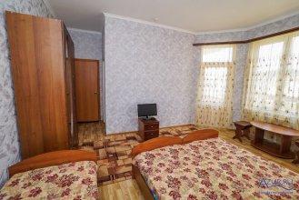 Guest House Alfira