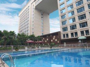 Ramada Plaza Guangzhou