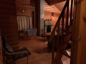 Cottage H62 Ruokolahti