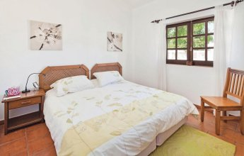Beautiful Home in Alvor With Wifi and 3 Bedrooms