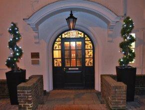 White Horse Hotel Rottingdean by Greene King Inns