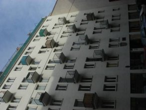 Vienna Central Apartments