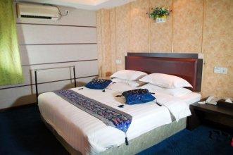 Home Club Hotel Shimao Branch