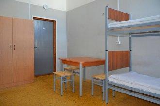 Cosy Hostel In Solntsevo
