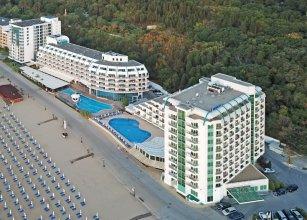 Berlin Golden Beach Hotel - All Inclusive
