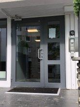 Oslo Budget Apartments - Ullevaal